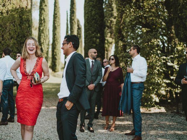 Il matrimonio di Mario e Saba a Verona, Verona 72