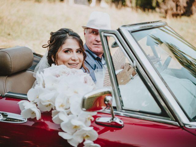 Il matrimonio di Mario e Saba a Verona, Verona 75