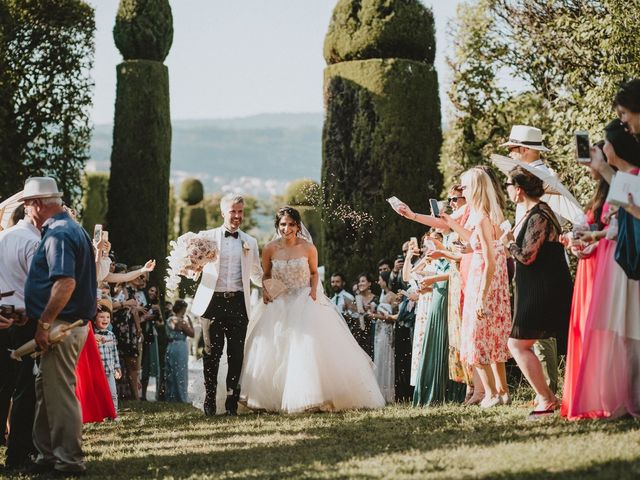 Il matrimonio di Mario e Saba a Verona, Verona 99