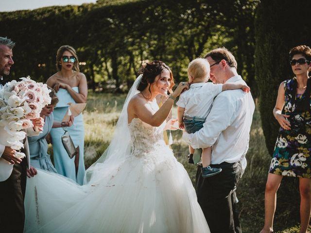 Il matrimonio di Mario e Saba a Verona, Verona 101