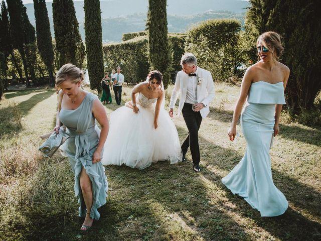 Il matrimonio di Mario e Saba a Verona, Verona 102