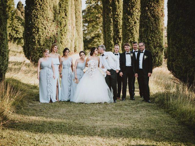 Il matrimonio di Mario e Saba a Verona, Verona 112