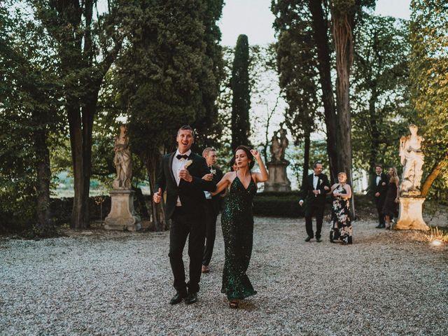 Il matrimonio di Mario e Saba a Verona, Verona 133