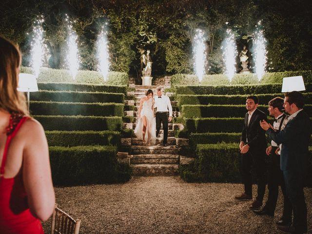 Il matrimonio di Mario e Saba a Verona, Verona 153