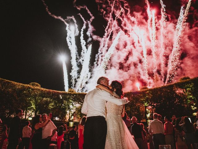 Il matrimonio di Mario e Saba a Verona, Verona 156