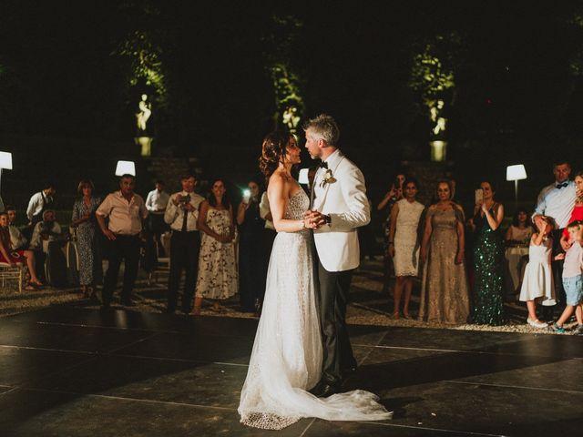 Il matrimonio di Mario e Saba a Verona, Verona 168