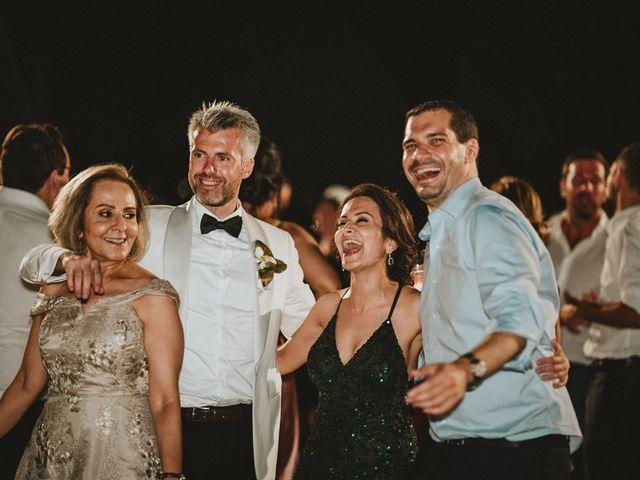 Il matrimonio di Mario e Saba a Verona, Verona 173