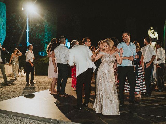 Il matrimonio di Mario e Saba a Verona, Verona 174