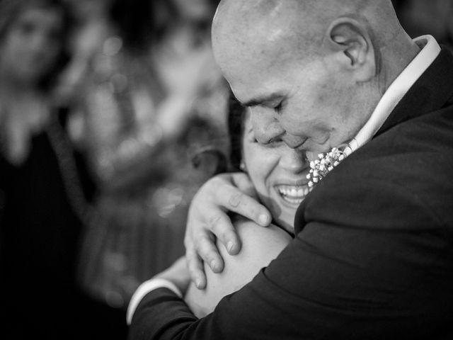 Il matrimonio di Fabio e Maria a Roseto degli Abruzzi, Teramo 35