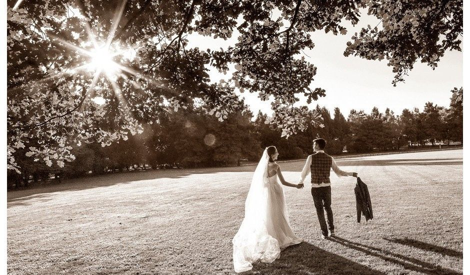 Il matrimonio di Alessandro e Vanessa a Pozzolengo, Brescia