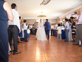 le nozze di Monica e Gian Marco 3