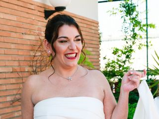 le nozze di Silvia e Massimo 3