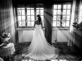 Le nozze di Valeria e Alessandro 1