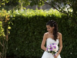 le nozze di Federica e Gabriele 2