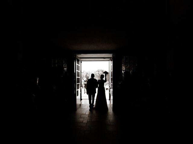 Il matrimonio di Diego e Elisabetta a Livorno, Livorno 27