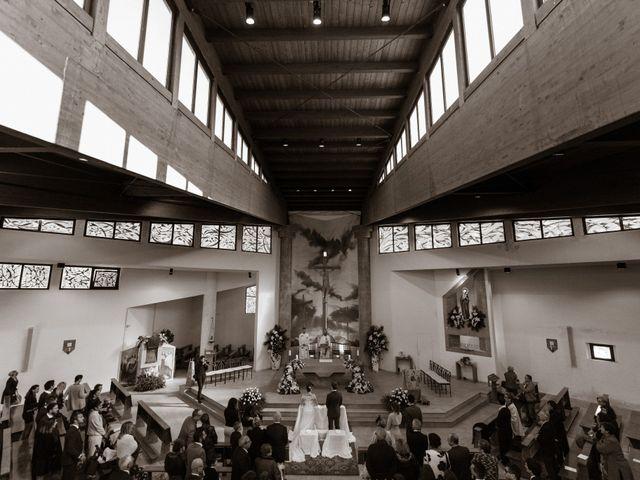 Il matrimonio di Diego e Elisabetta a Livorno, Livorno 30