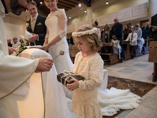 Il matrimonio di Diego e Elisabetta a Livorno, Livorno 31