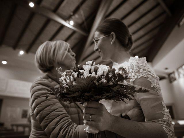 Il matrimonio di Diego e Elisabetta a Livorno, Livorno 33