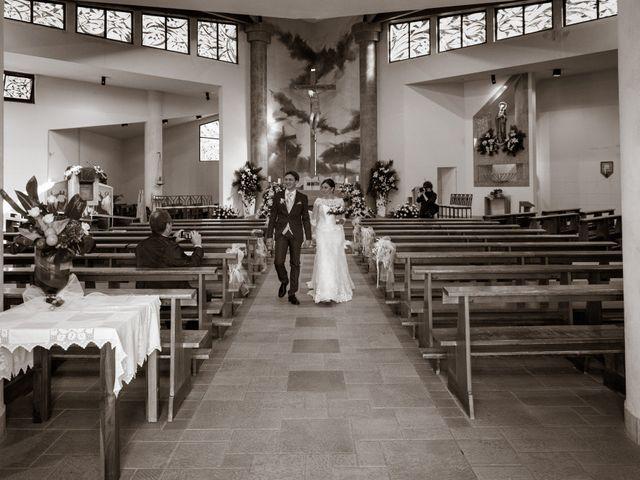 Il matrimonio di Diego e Elisabetta a Livorno, Livorno 34
