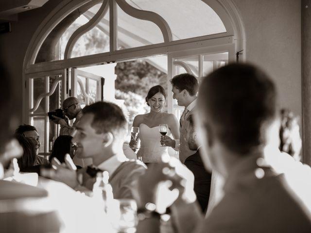 Il matrimonio di Diego e Elisabetta a Livorno, Livorno 67