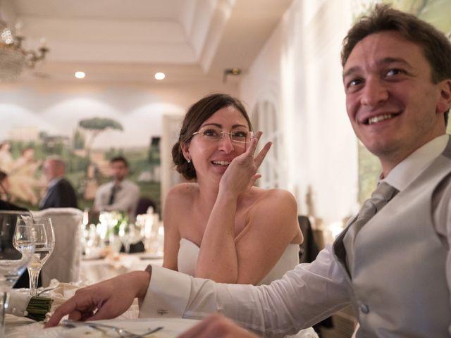 Il matrimonio di Diego e Elisabetta a Livorno, Livorno 70