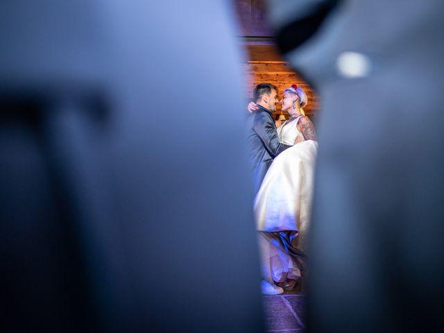 Il matrimonio di Danilo e Sabrina a Bricherasio, Torino 39