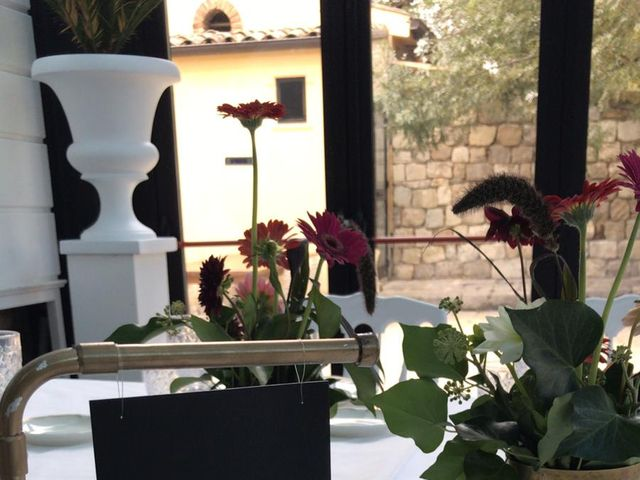 Il matrimonio di Francesco e Luca a Palermo, Palermo 6