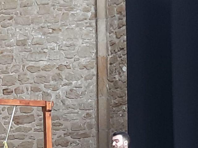 Il matrimonio di Francesco e Luca a Palermo, Palermo 9