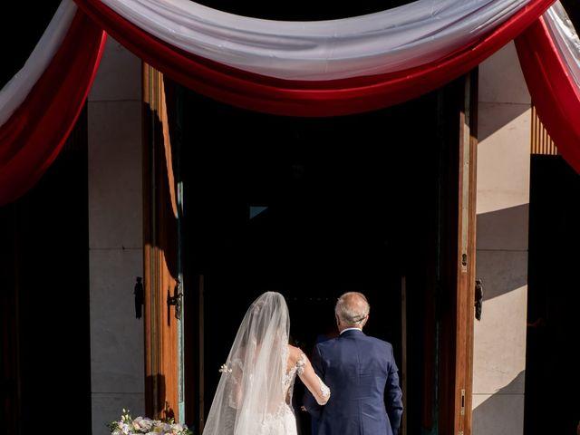 Il matrimonio di Mattia e Valentina a Bergamo, Bergamo 10