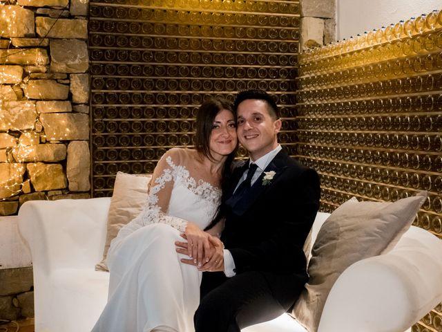 Il matrimonio di Mattia e Valentina a Bergamo, Bergamo 39