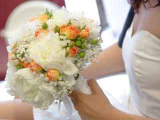 le nozze di Elena e Nicolò 3