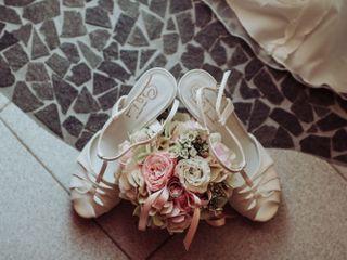 le nozze di Marta e Maurizio 2