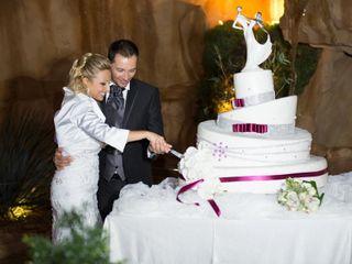 Le nozze di Angela e Marcello 3