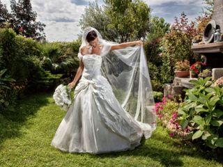 le nozze di Michela e Roberto 3