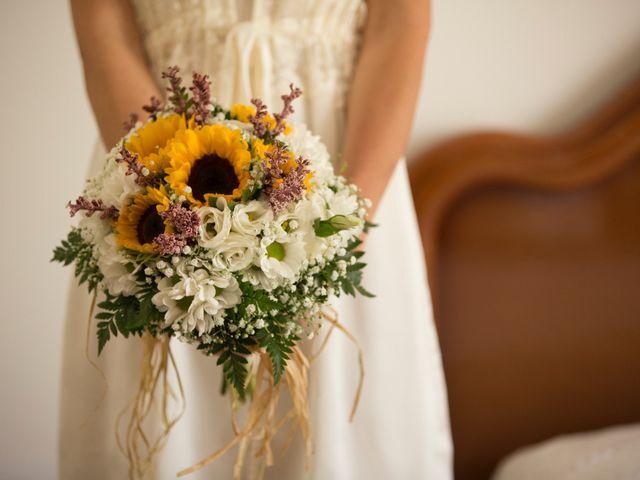 Il matrimonio di Alessandro e Federica a Trapani, Trapani 7