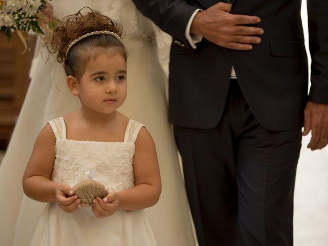 Il matrimonio di Alessandro e Federica a Trapani, Trapani 29