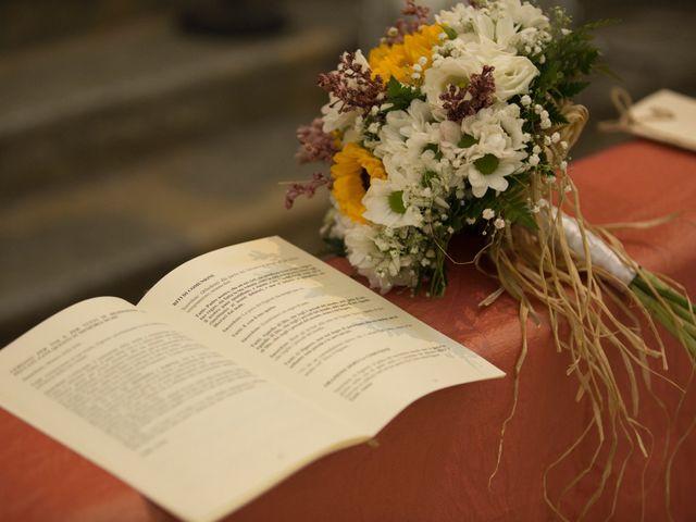 Il matrimonio di Alessandro e Federica a Trapani, Trapani 34