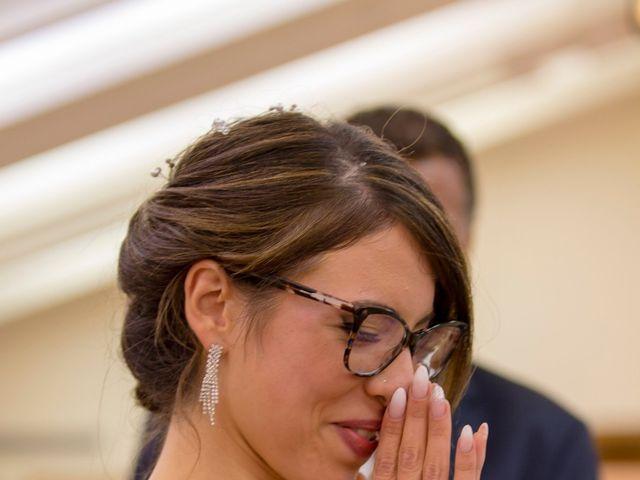 Il matrimonio di Alessandro e Federica a Trapani, Trapani 52