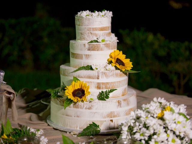Il matrimonio di Alessandro e Federica a Trapani, Trapani 57