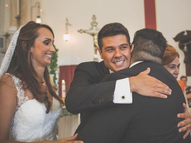 Il matrimonio di Antonio e Barbara a Nicotera, Vibo Valentia 12