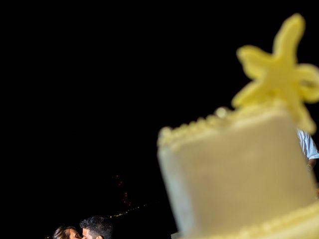 Il matrimonio di Antonio e Barbara a Nicotera, Vibo Valentia 23