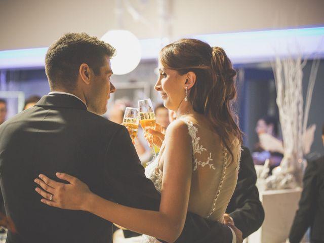 Il matrimonio di Antonio e Barbara a Nicotera, Vibo Valentia 25
