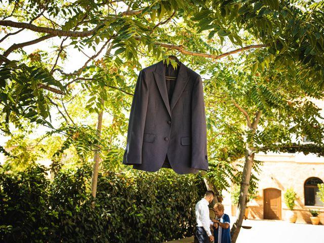 Il matrimonio di Vito e Daniela a Agrigento, Agrigento 3