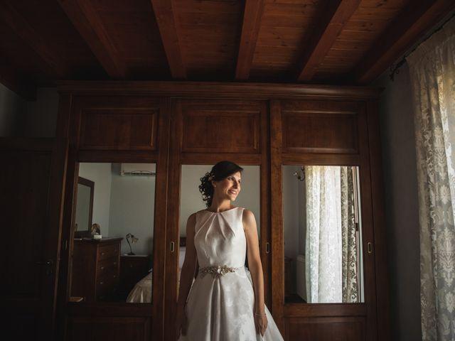 Il matrimonio di Vito e Daniela a Agrigento, Agrigento 9