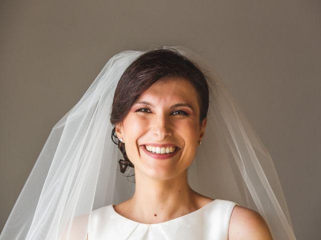 Il matrimonio di Vito e Daniela a Agrigento, Agrigento 21
