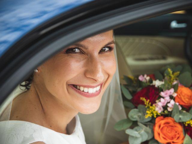 Il matrimonio di Vito e Daniela a Agrigento, Agrigento 22