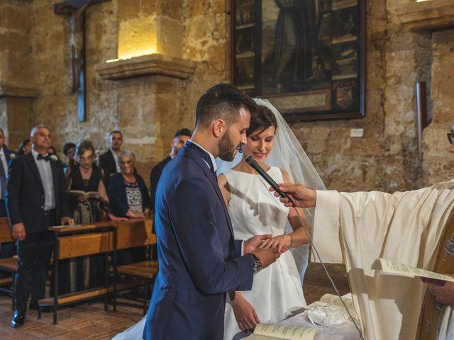 Il matrimonio di Vito e Daniela a Agrigento, Agrigento 29