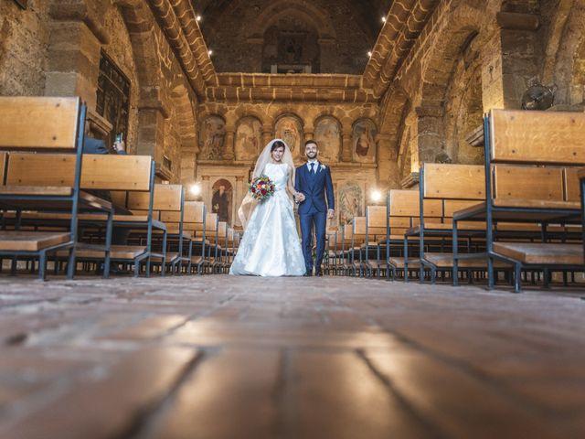 Il matrimonio di Vito e Daniela a Agrigento, Agrigento 32