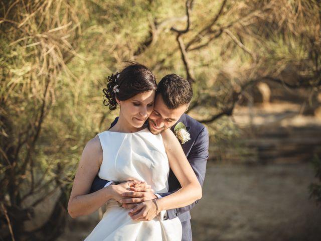 Il matrimonio di Vito e Daniela a Agrigento, Agrigento 40