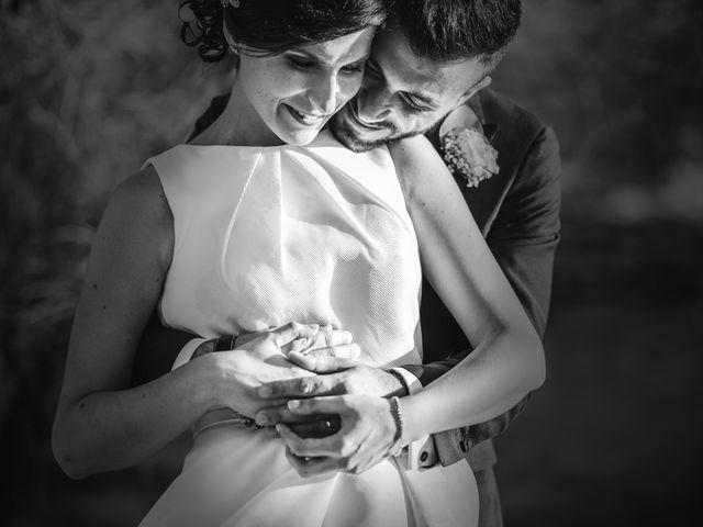 Il matrimonio di Vito e Daniela a Agrigento, Agrigento 41